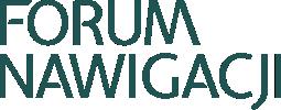 Forum Nawigacji